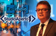 SILEONI AL GIORNALE RADIO RAI E STUDIO APERTO: «ALCUNE BANCHE IN RITARDO, MANCANO LE PROCEDURE INTERNE»