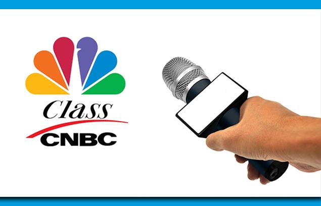 FUSIONI, NPL E FUTURO DELLE BANCHE: SILEONI IN DIRETTA A CLASS CNBC