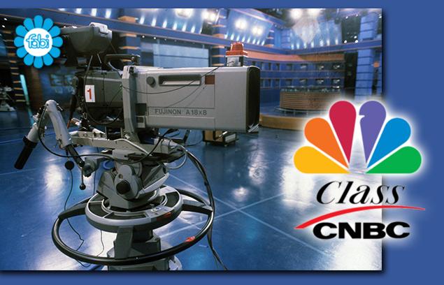 SILEONI IN DIRETTA A CLASS CNBC: «TRATTATIVA IN ABI CON I COMMISSARI STRAORDINARI DI POPBARI»