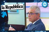 """""""PER CARIGE POLO CON MPS E BARI, MARCHI SEPARATI SENZA SOVRAPPOSIZIONI"""""""