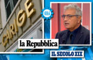 «IL GOVERNO SU CARIGE ABBIA LA STESSA ATTENZIONE CON CUI TRATTA MPS»