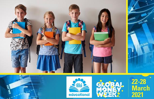 EDUCAZIONE FINANZIARIA, LA FABI PARTECIPA ALLA GLOBAL MONEY WEEK DELL'OCSE