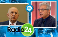UNIONE EUROPEA, SENTENZA TERCAS E PRESSIONI COMMERCIALI: SILEONI IN DIRETTA CON PATUELLI A RADIO24