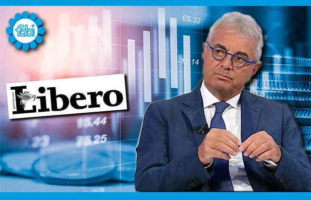 «LO SMART WORKING È L'ANTICAMERA DELL'OUTSOURCING»